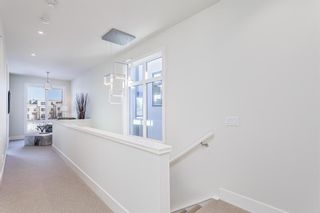 Photo 17: 106 Valour Circle SW in Calgary: Currie Barracks Detached for sale : MLS®# A1073300