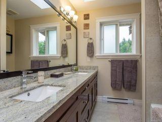 Photo 19: 1338 Blue Heron Cres in NANAIMO: Na Cedar House for sale (Nanaimo)  : MLS®# 844056