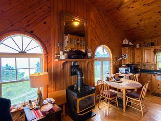 Photo 12: 255 SEAMAN Street in East Margaretsville: 400-Annapolis County Residential for sale (Annapolis Valley)  : MLS®# 202116958