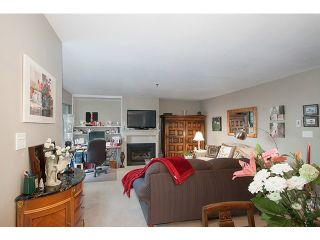 """Photo 7: 304 1465 COMOX Street in Vancouver: West End VW Condo for sale in """"Brighton Court"""" (Vancouver West)  : MLS®# V1122493"""