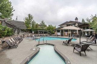 "Photo 28: 411 3050 DAYANEE SPRINGS Boulevard in Coquitlam: Westwood Plateau Condo for sale in ""BRIDGES"" : MLS®# R2608259"