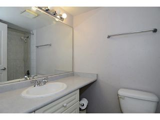 """Photo 11: 304 2025 STEPHENS Street in Vancouver: Kitsilano Condo for sale in """"STEPHEN'S COURT"""" (Vancouver West)  : MLS®# V1069084"""