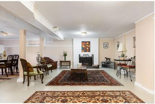 Photo 26: 720 Pemberton Rd in : Vi Rockland House for sale (Victoria)  : MLS®# 885951