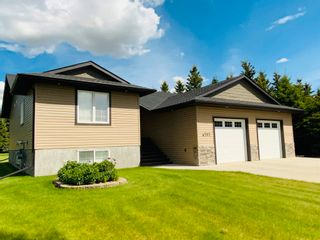 Photo 42: 4707 62 Street: Wetaskiwin House for sale : MLS®# E4227723