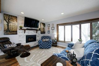 Photo 5: 13716 Deer Ridge Drive SE in Calgary: Deer Ridge Detached for sale : MLS®# A1051084