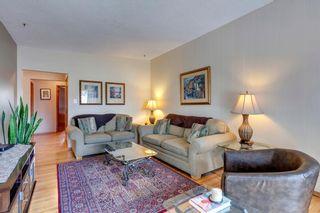 Photo 5: 3768 36 Avenue SW in Calgary: Rutland Park Semi Detached for sale : MLS®# A1148996