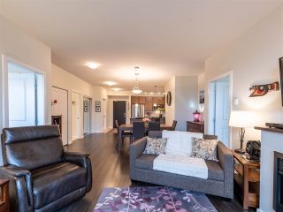 """Photo 16: 203 255 ROSS Drive in New Westminster: Fraserview NW Condo for sale in """"GROVE AT VICTORIA HILL"""" : MLS®# R2527121"""