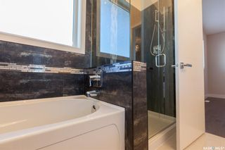 Photo 25: 339 Gillies Crescent in Saskatoon: Rosewood Residential for sale : MLS®# SK758087