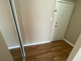 Photo 10: 504 12841 65 Street in Edmonton: Zone 02 Condo for sale : MLS®# E4262140