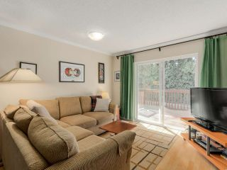 Photo 2: 1218 NESTOR Street in Coquitlam: New Horizons House for sale : MLS®# R2086986