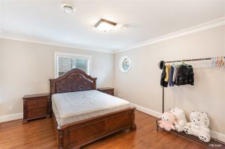 Photo 20: 5962 LEIBLY Avenue in Burnaby: Upper Deer Lake House for sale (Burnaby South)  : MLS®# R2536615