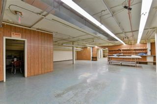 Photo 21: 509 St Mary's Road in Winnipeg: Industrial / Commercial / Investment for sale (2D)  : MLS®# 202113170