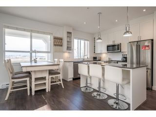 """Photo 11: 204 16380 64TH Avenue in Surrey: Cloverdale BC Condo for sale in """"The Ridge at Bose Farm"""" (Cloverdale)  : MLS®# R2535552"""