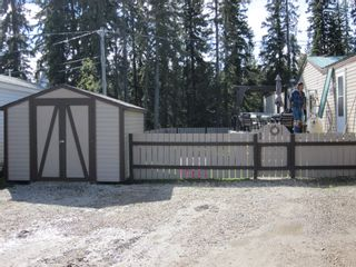 Photo 37: #86,810 56 Street: Edson Mobile for sale : MLS®# 35119