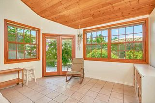 Photo 8: 1374 TATLOW Avenue in North Vancouver: Norgate House for sale : MLS®# R2590487