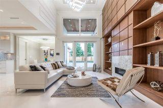 Photo 8: 9291 OAKMOND Road in Richmond: Seafair House for sale : MLS®# R2138113