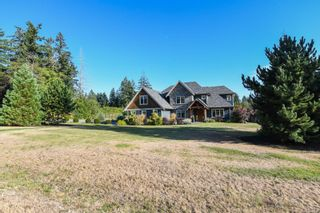 Photo 70: 1422 Lupin Dr in Comox: CV Comox Peninsula House for sale (Comox Valley)  : MLS®# 884948