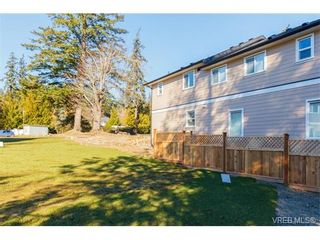 Photo 19: 6985 A Larkspur Rd in SOOKE: Sk Broomhill Half Duplex for sale (Sooke)  : MLS®# 749823