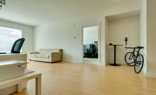"""Photo 11: 315 33538 MARSHALL Road in Abbotsford: Central Abbotsford Condo for sale in """"The Crossing"""" : MLS®# R2569081"""