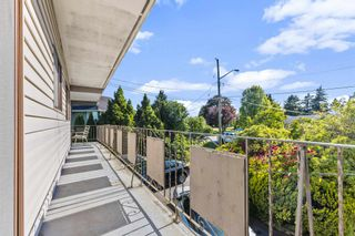 Photo 30: 5193 N WHITWORTH CRESCENT in Delta: Ladner Elementary House for sale (Ladner)  : MLS®# R2593689
