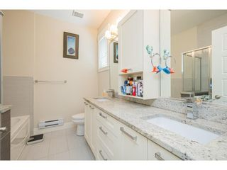 """Photo 17: 109 6739 137 Street in Surrey: East Newton Townhouse for sale in """"Highland Grands"""" : MLS®# R2605797"""