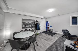 Photo 24: 1438 LAING Drive in North Vancouver: Capilano NV House for sale : MLS®# R2604984