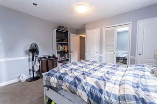 """Photo 31: 9748 117B Street in Surrey: Royal Heights House for sale in """"Royal Heights"""" (North Surrey)  : MLS®# R2603674"""