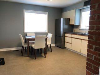 Photo 5: 4718 Gertrude St in : PA Port Alberni House for sale (Port Alberni)  : MLS®# 873396