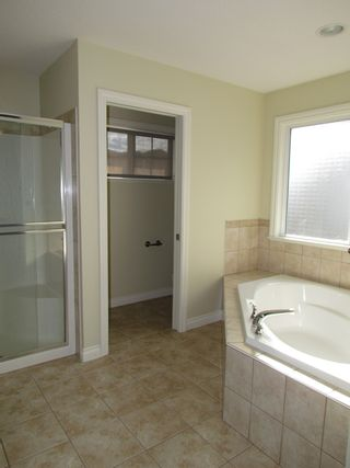 Photo 12: 36024 AUGUSTON PKY SOUTH in ABBOTSFORD: Abbotsford East House for rent (Abbotsford)