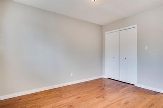 Photo 15: 2419 6 Street NW in Calgary: Mount Pleasant Semi Detached for sale : MLS®# A1101529