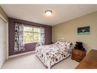 "Photo 8: 24140 HILL Avenue in Maple Ridge: Albion House for sale in ""CREEKS CROSSING"" : MLS®# R2230833"