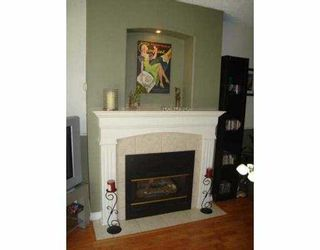 "Photo 2: 101 11771 KING Road in Richmond: Ironwood Townhouse for sale in ""KINGSWOOD DOWNES"" : MLS®# V702660"