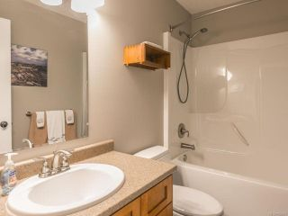 Photo 22: 3240 Granite Park Rd in NANAIMO: Na Departure Bay House for sale (Nanaimo)  : MLS®# 822237