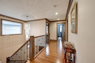 Photo 18: 205 ALBANY Drive in Edmonton: Zone 27 House for sale : MLS®# E4236986