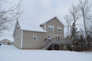 Photo 29: 16 TAILFEATHER in North Kentville: 404-Kings County Residential for sale (Annapolis Valley)  : MLS®# 202000485