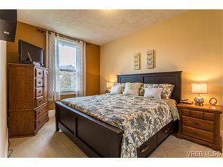 Photo 12: 1639 Pembroke St in VICTORIA: Vi Fernwood House for sale (Victoria)  : MLS®# 726428