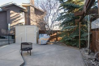 Photo 33: 208 Strathcona Mews SW in Calgary: Strathcona Park Detached for sale : MLS®# A1094826