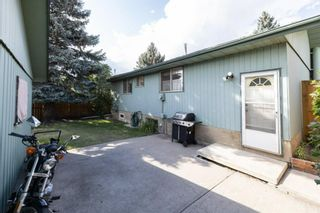 Photo 34: 2719 41A Avenue SE in Calgary: Dover Detached for sale : MLS®# A1132973