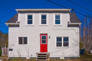 Photo 2: 112 Starr Street in Bridgewater: 405-Lunenburg County Residential for sale (South Shore)  : MLS®# 202108918