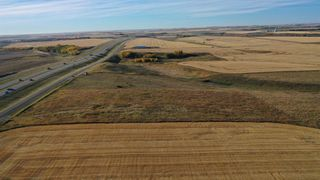 Photo 15: Range Road 11 7.17 Acres: Rural Mountain View County Land for sale : MLS®# A1038116
