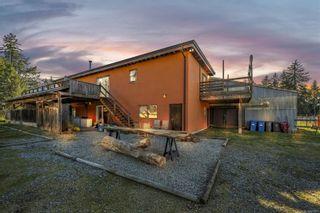 Photo 11: 2235 Koksilah Rd in : Du Cowichan Station/Glenora House for sale (Duncan)  : MLS®# 873173