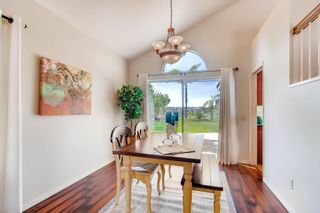 Photo 17: House for sale (San Diego)  : 5 bedrooms : 3341 Golfers Dr in Oceanside