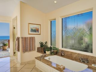 Photo 20: SOLANA BEACH House for sale : 4 bedrooms : 459 Marview Drive