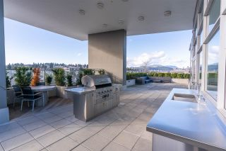 Photo 33: 201 200 NELSON'S Crescent in New Westminster: Sapperton Condo for sale : MLS®# R2542707