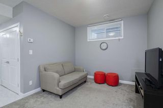 Photo 32: 419 Evansglen Drive NW in Calgary: Evanston Detached for sale : MLS®# A1095039