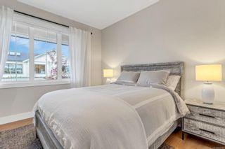 Photo 29: 122 4098 Buckstone Rd in : CV Courtenay City Row/Townhouse for sale (Comox Valley)  : MLS®# 858742
