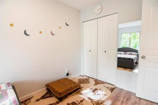 Photo 20: 66 20761 DUNCAN Way in Langley: Langley City Townhouse for sale : MLS®# R2588163
