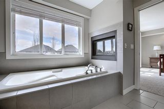 Photo 17: 196 CRANARCH Place SE in Calgary: Cranston Detached for sale : MLS®# C4295160