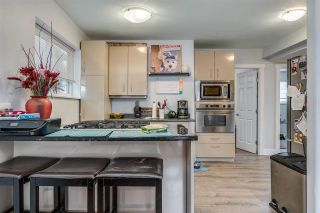 Photo 5: 11950 210 Street in Maple Ridge: Southwest Maple Ridge House for sale : MLS®# R2577004