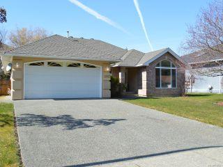 Photo 32: 3866 Whittlestone Ave in PORT ALBERNI: PA Port Alberni House for sale (Port Alberni)  : MLS®# 836561
